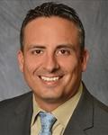 Matt Askland