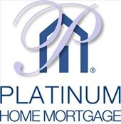 Platinum Home Mortgage logo