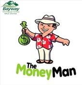 Bayway Mortgage logo