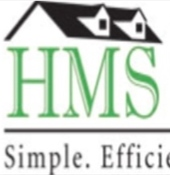 Mortgage Home Solutions logo