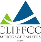 Cliffco Mortgage Bankers logo