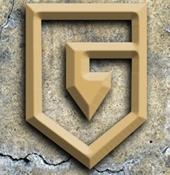 Gold Standard Lending logo