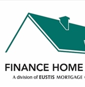 Finance Home America logo