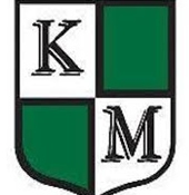 Kings Mortgage Services, Inc logo