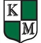 Kings Mortgage logo