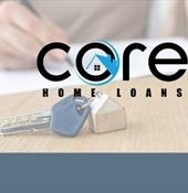 Kings Mortgage logo