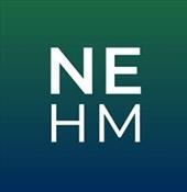 New England Home Mortgage, LLC logo