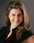 Christy Jordan