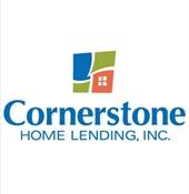 Cornerstone Home Leading, Inc. logo