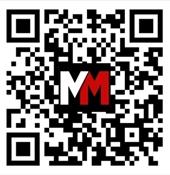 Hi-Tech Mortgage logo