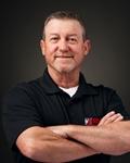 Rick  Riegler