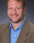 Kevin Kuper