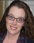 Lori Bautista