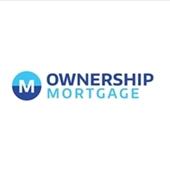 Ownership Mortgage logo