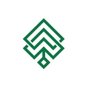 Arbor Financial Group logo