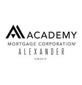 Academy Mortgage St. George logo