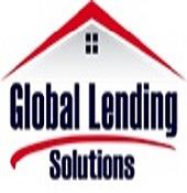 Global Lending Solutions logo