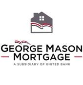 The Novotny Lending Team logo