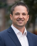 Jeffrey A.  Novotny, Jr., LUTCF