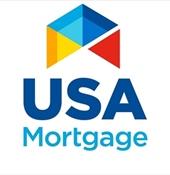 Fairway Mortgage Company logo