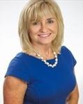 Karen Crumrine