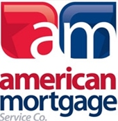 American Mortgage logo