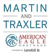 American Eagle Mortgage logo