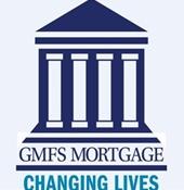 GMFS Mortgage logo