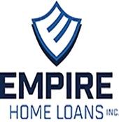Empire Home Loans logo