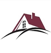 Hamilton Group Funding logo