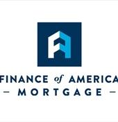 Finance of America logo