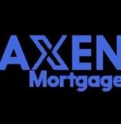 Lend Smart Mortgage logo