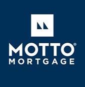 Motto Mortgage Assurance logo