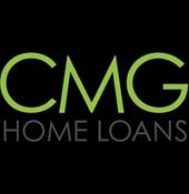 Pivot Lending Group logo