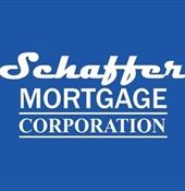 Schaffer Mortgage Co. logo