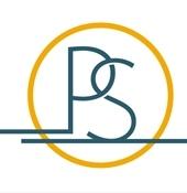 Pacific Sun Mortgage logo