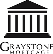 Graystone Mortgage LLC logo