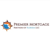 Premier Mortgage Partners of Florida logo