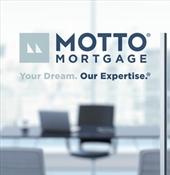 Motto Mortgage Selections logo