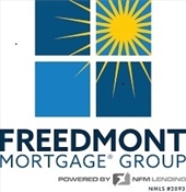 Freedmont Morgage logo