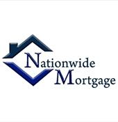 Nationwide Mortgage, Inc. logo