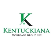 Kentuckiana Mortgage Group Inc. logo