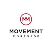 Capital City Home Loans logo