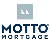 Motto mortgage Pros logo