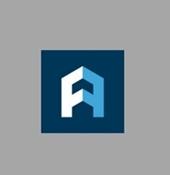 INB - Champaign logo