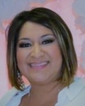 Renee Flores