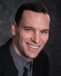 Michael Vanmansart