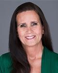 Pamela Gravlee