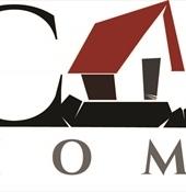 Caprock Home Loans logo