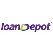Loan Depot logo